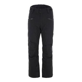 Pantaloni da sci uomo SCOOT black