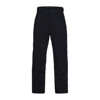 Pantalón de esquí mujer ANIMA black