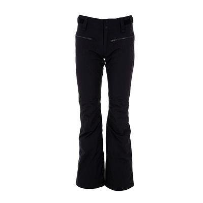https://static.privatesportshop.com/1612060-5717010-thickbox/pantalon-de-ski-femme-scoot-black.jpg