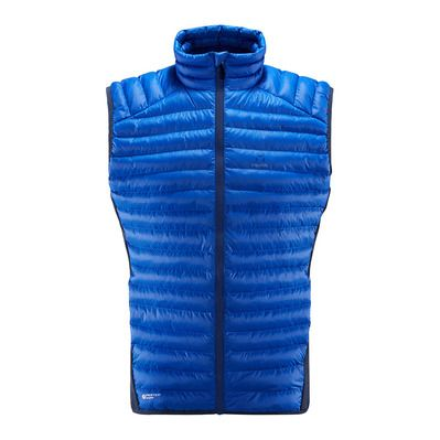 https://static2.privatesportshop.com/1612291-5217308-thickbox/haglofs-essens-mimic-doudoune-homme-cobalt-blue.jpg