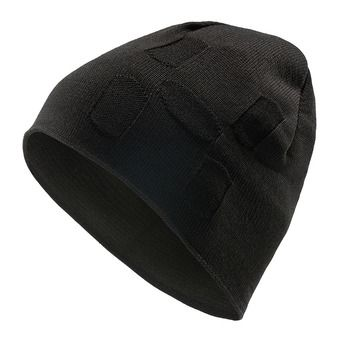Gorro H true black