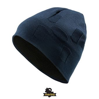 Haglofs H - Bonnet tarn blue