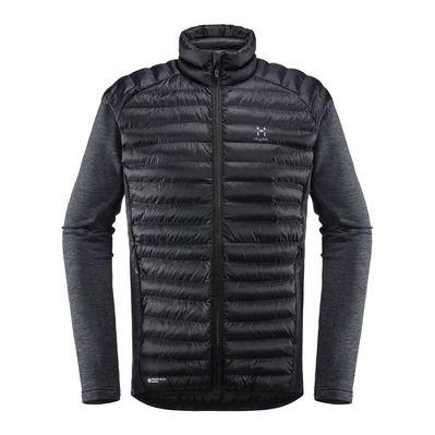 https://static.privatesportshop.com/1612305-5217374-thickbox/haglofs-mimic-hybrid-hybrid-jacket-men-s-true-black.jpg