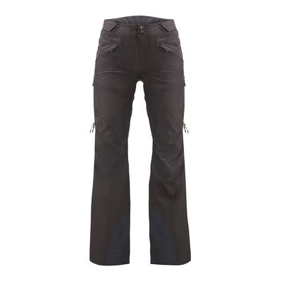 https://static.privatesportshop.com/1612313-5217422-thickbox/haglofs-niva-pantalon-ski-femme-slate.jpg