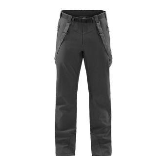 Pantalón hombre RANDO FLEX magnetite
