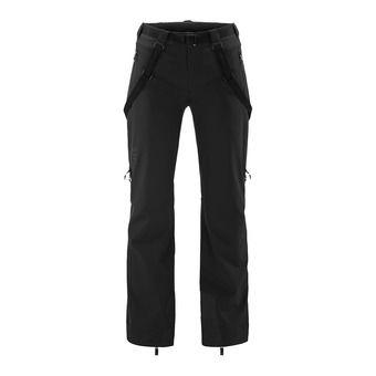 Pantalon femme RANDO FLEX true black