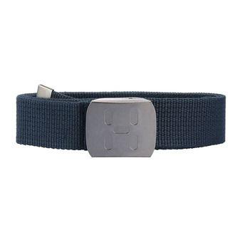 Cinturón SAJVVA tarn blue