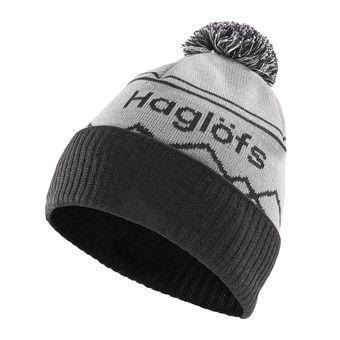 Haglofs STIPE - Beanie - stone grey/slate