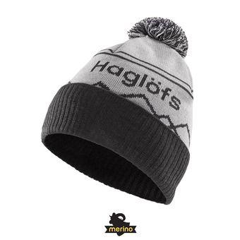 Haglofs STIPE - Bonnet stone grey/slate
