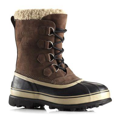 https://static.privatesportshop.com/1618097-5291037-thickbox/sorel-caribou-apres-ski-boots-men-s-bruno.jpg