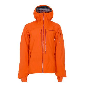 Gore-Tex® Jacket - Men's - LOFOTEN PRO arednalin