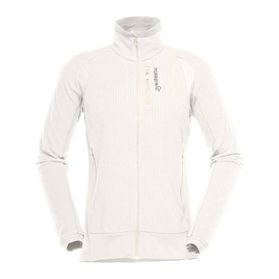 https://static.privatesportshop.com/1625227-5369830-thickbox/fleece-women-s-lofoten-warm1-snowdrop.jpg