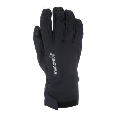 https://static.privatesportshop.com/1625242-6947589-thickbox/gloves-falketind-dri-short-caviar.jpg