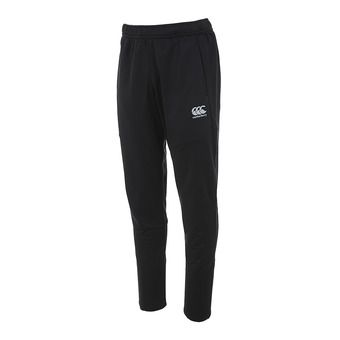 Canterbury VAPOSHIELD POLY KNIT - Jogging Pants - Men's - black