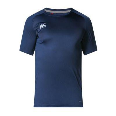 https://static2.privatesportshop.com/1625450-5139314-thickbox/canterbury-core-vapodri-superlight-poly-maillot-homme-navy.jpg
