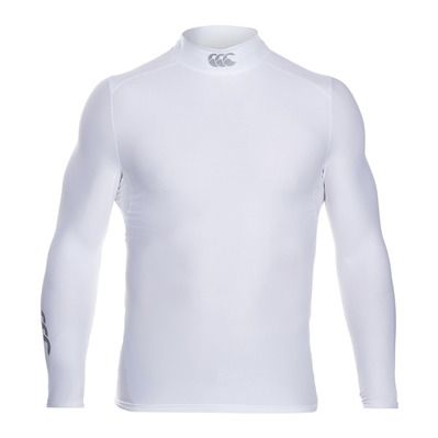 https://static.privatesportshop.com/1625453-5283843-thickbox/canterbury-thermoreg-turtle-sous-couche-homme-white.jpg
