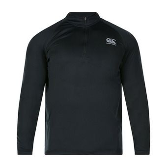 Camiseta hombre VAPODRY 1ST black