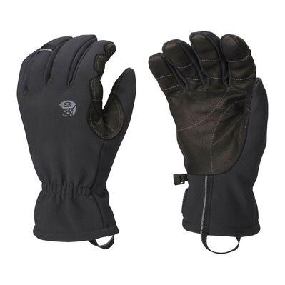 https://static.privatesportshop.com/1626973-5150438-thickbox/mountain-hardwear-torsion-gants-homme-black.jpg
