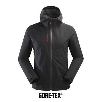 SHIFT GTX JKTM Homme BLACK - NOIR