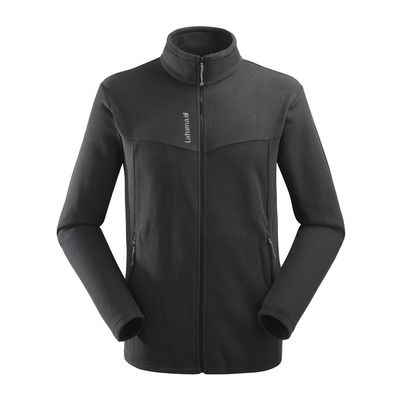 https://static2.privatesportshop.com/1627056-5202244-thickbox/polar-hombre-accessicro-f-zip-black.jpg