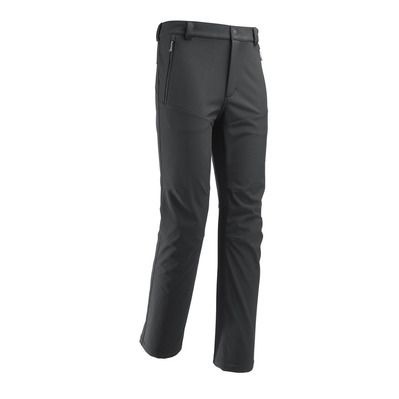 https://static.privatesportshop.com/1627058-7381139-thickbox/lafuma-access-softshell-pantalon-homme-black.jpg