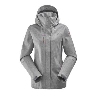 https://static.privatesportshop.com/1627063-5202271-thickbox/lafuma-track-zip-in-jacket-women-s-heather-grey.jpg
