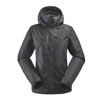 Lafuma ACCESS - Jacket - Women's - black