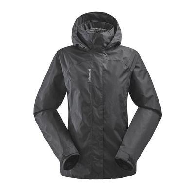 https://static.privatesportshop.com/1627064-5202263-thickbox/lafuma-access-jacket-women-s-black.jpg