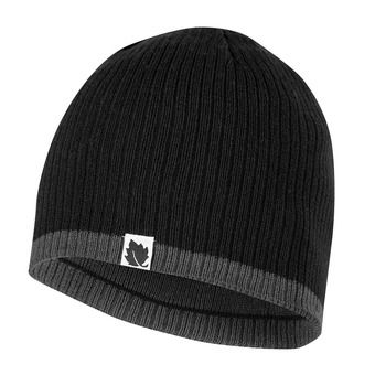 Bonnet DERRY black