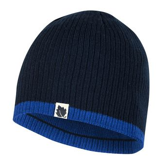 Bonnet DERRY eclipse blue