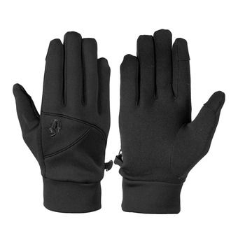 Guantes ACCESS black