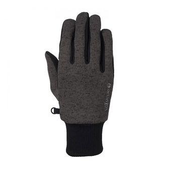 Lafuma VARS - Gants Homme carbone grey
