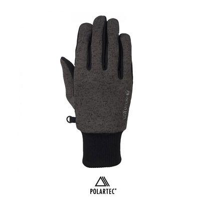 https://static.privatesportshop.com/1627089-7381755-thickbox/lafuma-vars-gants-homme-carbone-grey.jpg