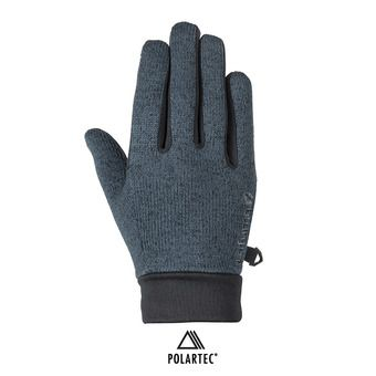 Lafuma VARS - Gants Femme north sea