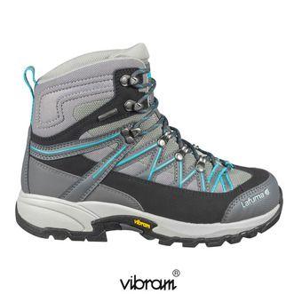 Chaussures de randonnée femme ATAKAMA II ice blue/grey