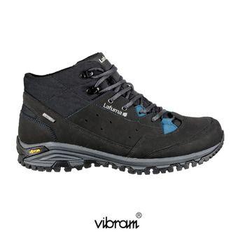Chaussures de randonnée homme ANETOID CLIMACTIVE asphalte