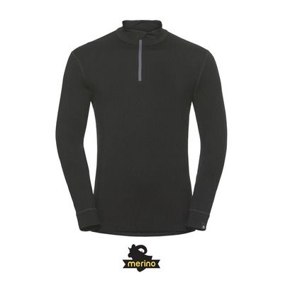 https://static.privatesportshop.com/1627784-5252652-thickbox/odlo-natural-merino-warm-sous-couche-homme-black-black.jpg