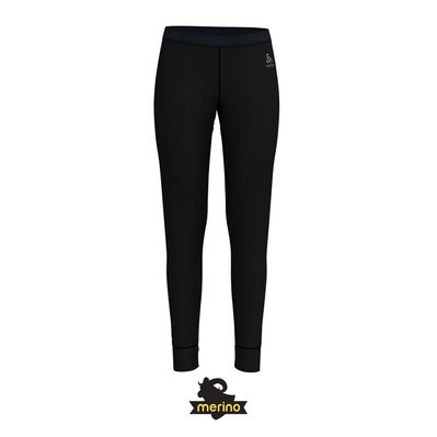 https://static.privatesportshop.com/1627791-5252656-thickbox/odlo-natural-merino-warm-collant-femme-black.jpg