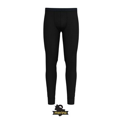https://static2.privatesportshop.com/1627792-5252657-thickbox/odlo-natural-merino-warm-collant-homme-black.jpg