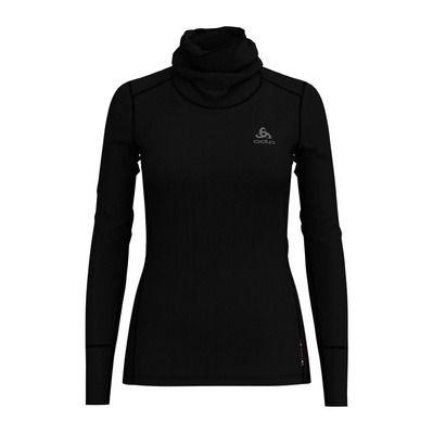 https://static.privatesportshop.com/1627794-5212931-thickbox/odlo-natural-100-meri-sous-couche-femme-black-black.jpg