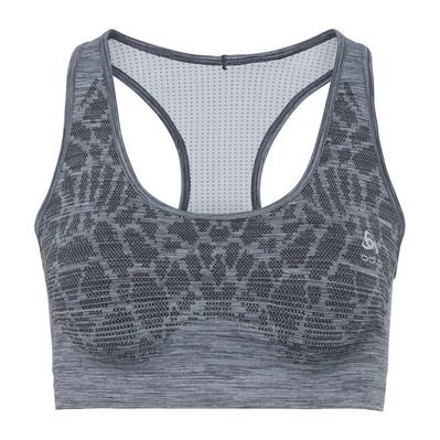 https://static.privatesportshop.com/1627795-5212933-thickbox/odlo-blackcomb-seamless-sports-bra-women-s-diving-navy-silver-grey.jpg