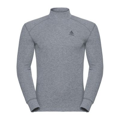 https://static.privatesportshop.com/1627803-5212945-thickbox/odlo-active-warm-sous-couche-homme-grey-melange.jpg