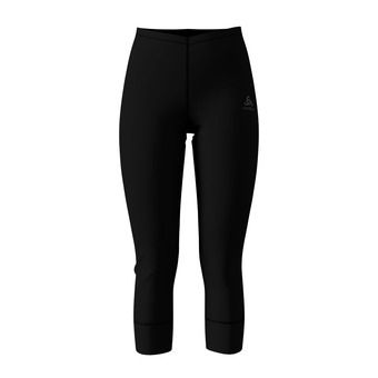 Corsaire femme ACTIVE ORIGINALS WARM black