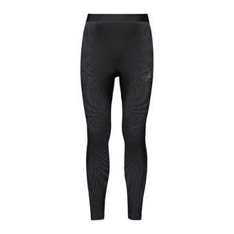 Odlo FUTURESKIN - Collant Homme black/white