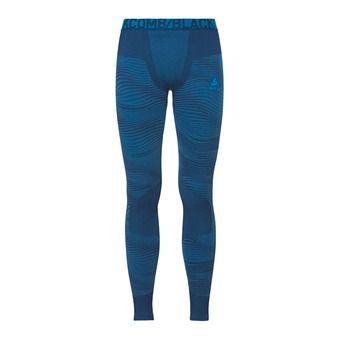 Collant homme PERFORMANCE BLACKCOMB poseidon/blue jewel/atomic blue