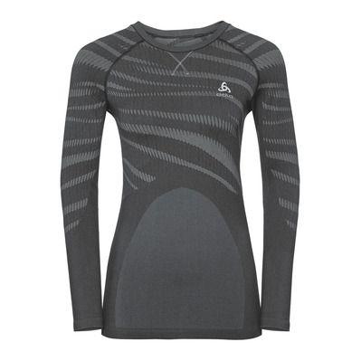 https://static.privatesportshop.com/1627820-5212977-thickbox/camiseta-termica-mujer-performance-blackcomb-black-concrete-grey.jpg