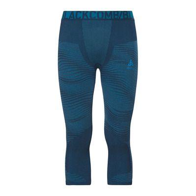 https://static.privatesportshop.com/1627829-5213003-thickbox/odlo-performance-blackcomb-collant-3-4-homme-poseidon-blue-jewel-atomic-blue.jpg