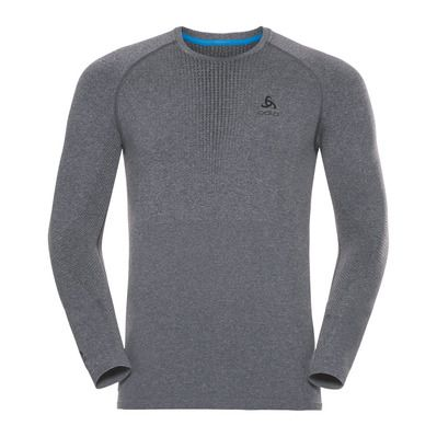 https://static.privatesportshop.com/1627840-5213025-thickbox/odlo-performance-warm-sous-couche-homme-grey-melange-black.jpg