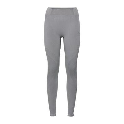 https://static2.privatesportshop.com/1627843-5213031-thickbox/collant-femme-performance-warm-grey-melange-black.jpg