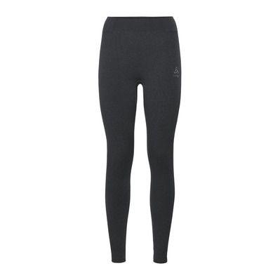 https://static.privatesportshop.com/1627844-5213033-thickbox/odlo-performance-warm-collant-femme-black-concrete-grey.jpg